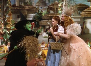 Dorothy_meets_the_Wicked_Witch