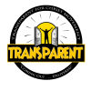 Transparent For Christ Movement